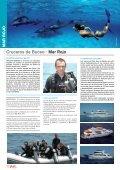 Viajes de - Viajes-Besaya.Com - Page 6