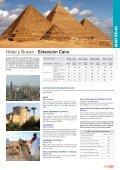 Viajes de - Viajes-Besaya.Com - Page 7