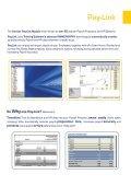 Rota Horizon Brochure - Thinking Software - Page 7