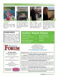 The Union Forum Spring 2013 - FFAW - Page 3