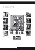Wavin Convena BVVS - Tjele smedie & montage - Page 3