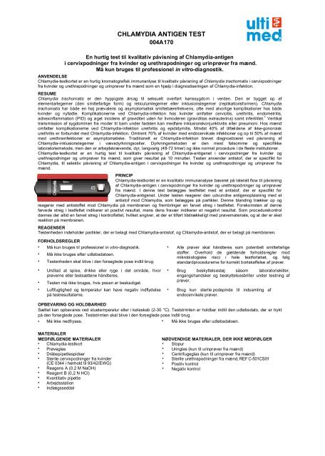 004A170_GBA_Chlamydia Ag_DE_F - ulti med Products