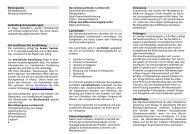 Flyer pdf - Berufskolleg Lise Meitner