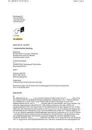 Seite 1 von 4 8C_400/2013 (31.07.2013) 22.08.2013 http ...