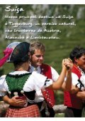 Toggenburg Experience oferece - Page 4