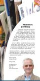 Din ny beholder til papir - Middelfart Kommune - Page 2
