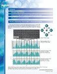 Hitachi Spherical Aberration Corrected STEM - Page 2