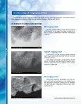 Hitachi Spherical Aberration Corrected STEM - Page 6