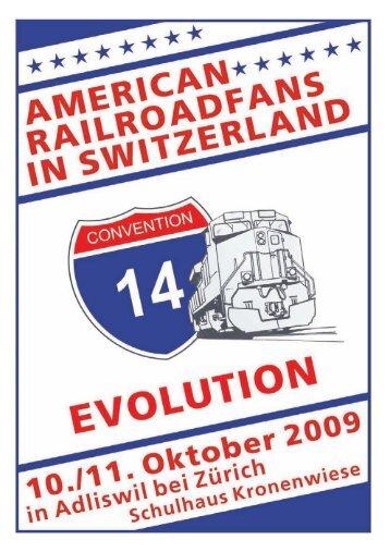 14th CV-Guide PDF - US-Railroad-Shop