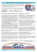 14th CV-Guide PDF - US-Railroad-Shop - Page 3
