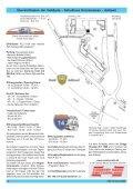 14th CV-Guide PDF - US-Railroad-Shop - Page 4