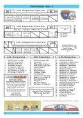 14th CV-Guide PDF - US-Railroad-Shop - Page 6