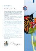 Essen - Gesundheit vor Ort - Page 3
