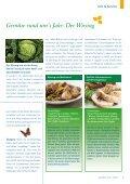 Essen - Gesundheit vor Ort - Page 7