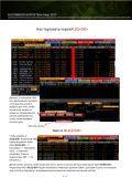 BLOOMBERG Бюллетень (март 2013) - Page 7