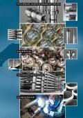 Produktblatt: Metalltechnik - Team Styria - Seite 3