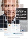 Gutschein - TomTom PR Agentur - Seite 2