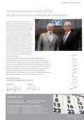 Gutschein - TomTom PR Agentur - Seite 3