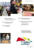 Gutschein - TomTom PR Agentur - Seite 5