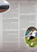 Gutschein - TomTom PR Agentur - Seite 7