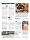 Spring 2011 - Institutional Advancement - University of California ... - Page 4
