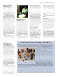 Spring 2011 - Institutional Advancement - University of California ... - Page 5