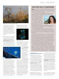 Spring 2011 - Institutional Advancement - University of California ... - Page 7