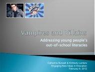 View Powerpoint Presentation (PDF)