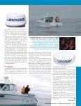 L'utilisation du radar - Le Pêcheur de France - Page 2