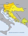 dalmaţia de nord - Transilvania Tourist Service - Page 2