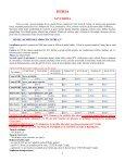 dalmaţia de nord - Transilvania Tourist Service - Page 4