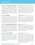 Data Overload? Enterprise - x+1 - Page 4