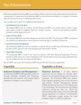 Data Overload? Enterprise - x+1 - Page 7