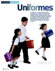 22-23 uniformes OKMM