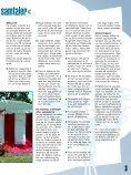 Erfaringer med jeg-støttende samtaler - Socialstyrelsen - Page 2