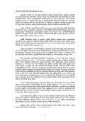 Towards a Nation of Integrity - Transparency International Sri Lanka - Page 6