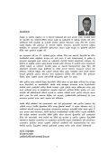 Towards a Nation of Integrity - Transparency International Sri Lanka - Page 7