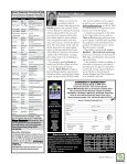 May 2007 - Ramsay Community Association in Calgary - Page 3