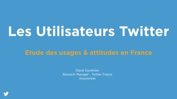 Etude-usages-de-twitter-en-France