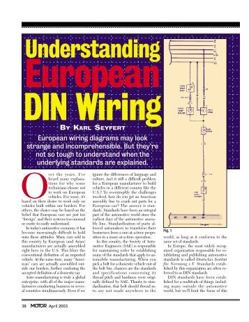 basic marine wiring diagrams  | 751 x 584