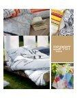 Esprit Home_Raster_2011_Kitan.indd - Timas Manifatture - Page 2