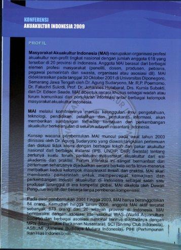 berita selengkapnya - Kadin Indonesia