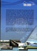 berita selengkapnya - Kadin Indonesia - Page 3