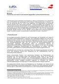 Merkblatt: Druckfarben und -lacke für den ... - Eupia - Page 2
