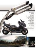 Akrapovič - Yamaha Motor Europe - Page 3