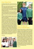 Visiting Auschwitz - The John Roan School - Page 4