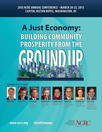 https://img.yumpu.com/45963695/1/358x462/here-national-community-reinvestment-coalition.jpg?compression=80
