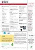 FS-6950DN - The Copier Shop - Page 2