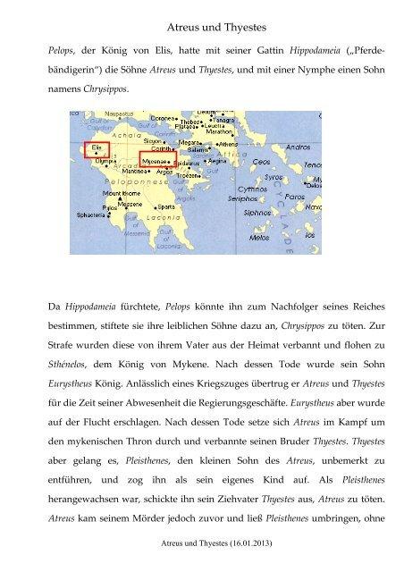 Atreus und Thyestes.pdf
