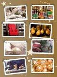 Christmas Stars Die schönsten Geschenke zu ... - Merz & Benzing - Seite 2